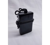 Waterproof box ROYAL
